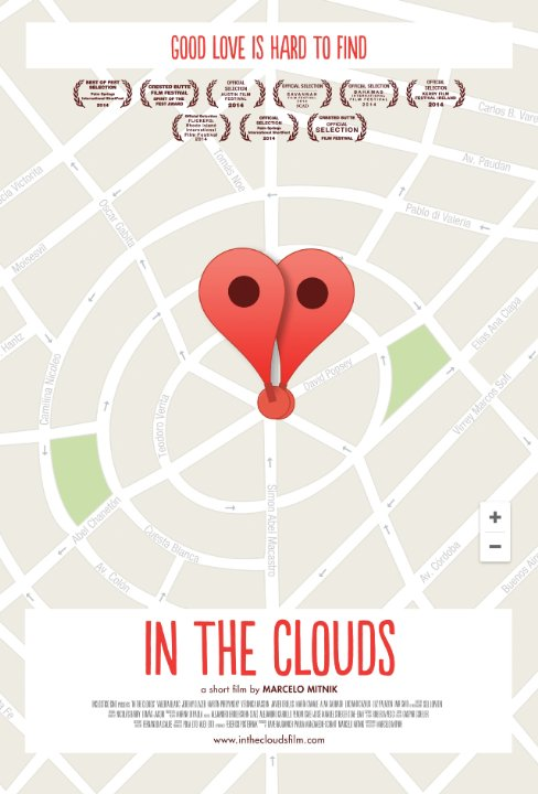 Фильмы Марио Касас полная фильмография, доступная онлайн и ...