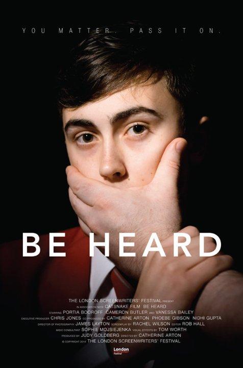 Смотреть документальные фильмы онлайн документальное кино