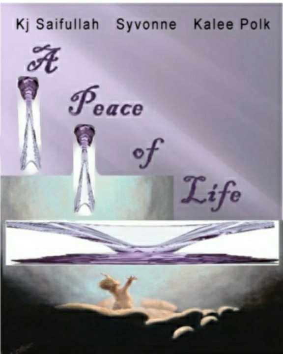 A Peace of Life