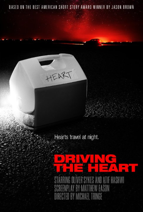 Driving the Heart