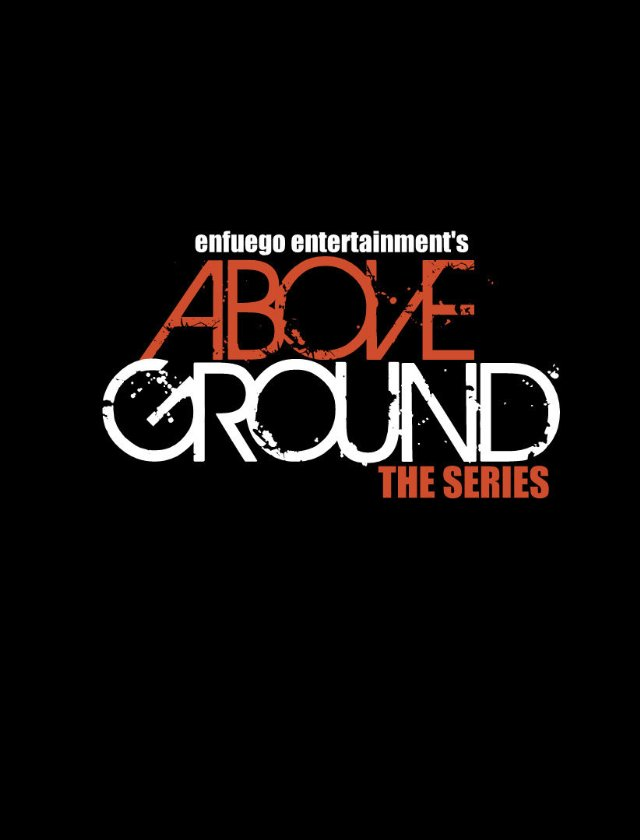 AboveGround (сериал 2014 – ...)