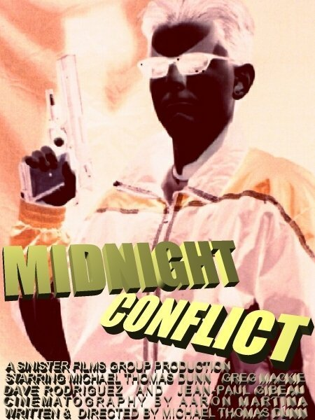 Midnight Conflict