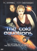 The Cold Equations (ТВ)