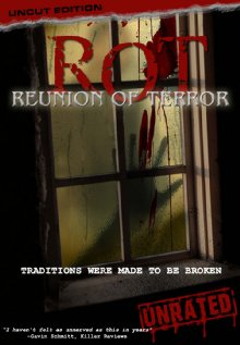 ROT: Reunion of Terror